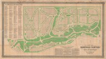 Image of 1952.033.001 - Map