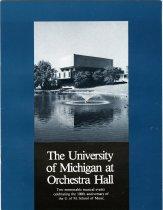Image of 2013.041.802 - Program, Concert