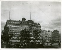 Image of 1951.129.020 - Print, Photographic