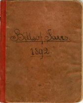 Image of 1963.188.001 - Book, Composition