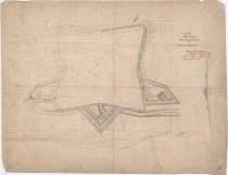 Image of 2013.049.159 - Drawing, Architectural