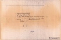 Image of 2013.049.179 - Blueprint