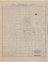 Image of 1958.192.036 - Blueprint