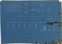 Image of 2013.049.351 - Blueprint