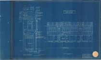 Image of 1981.021.121 - Blueprint