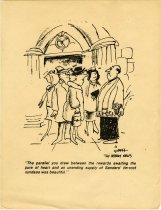Image of 1995.012.068 - Cartoon