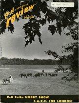 Image of 2008.017.124 - Magazine