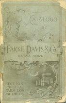 Image of 2008.017.153 - Catalog