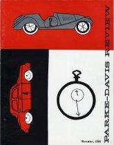 Image of 2010.004.159 - Magazine