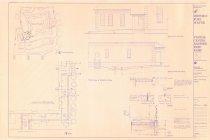 Image of 2013.049.446c - Blueprint