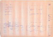 Image of 2013.049.449 - Blueprint