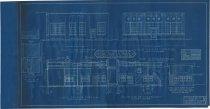 Image of 2013.049.465 - Blueprint