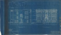 Image of 1981.021.126 - Blueprint