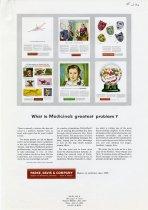 Image of 2008.017.279 - Advertisement