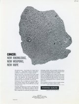 Image of 2008.017.300 - Advertisement