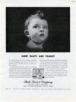 Image of 2008.017.305 - Advertisement
