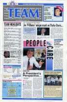 Image of 2008.017.357 - Newspaper