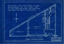 Image of 1981.021.124 - Blueprint