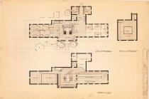 Image of 2013.049.478 - Blueprint