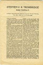 Image of 1947.014.001 - Transcript