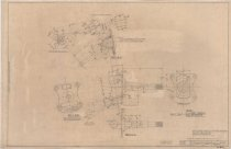 Image of 1960.169.003a - Drawing, Technical