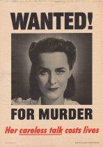Image of 1964.001.080v - Poster
