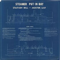 Image of 2014.004.003 - Blueprint