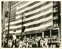 Image of 1954.223.042 - Print, Photographic