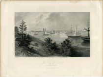 Image of 1955.126.001 - Print