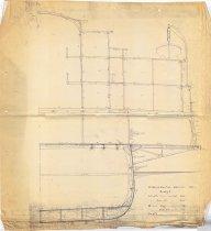 Image of 2014.004.010 - Blueprint