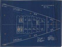 Image of 2014.004.018 - Blueprint