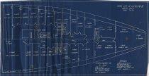 Image of 2014.004.019 - Blueprint