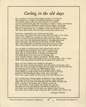 Image of 1947.074.011 - Poem