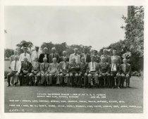 Image of 1948.171.001 - Print, Photographic