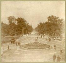 Image of 1949.265.001 - Print, Photographic