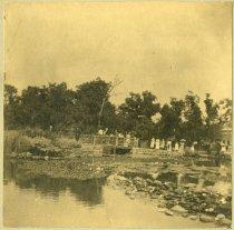 Image of 1949.265.002 - Print, Photographic