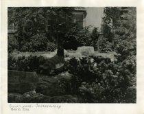 Image of 1953.026.032j - Print, Photographic
