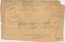 Image of 1960.169.010c - Drawing, Technical