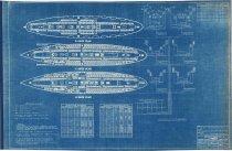 Image of 2014.004.014 - Blueprint
