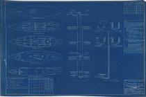 Image of 2014.004.015 - Blueprint