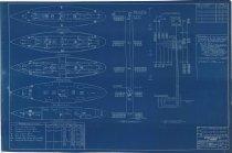 Image of 2014.004.017 - Blueprint