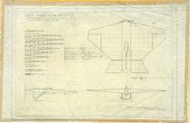 Image of 1948.149.137 - Drawing, Technical