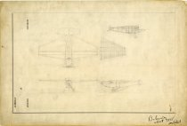 Image of 1948.149.149 - Drawing, Technical