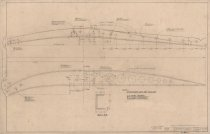 Image of 1960.169.003m - Drawing, Technical