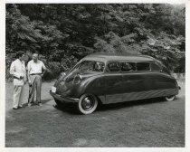 Image of 1964.215.005 - Print, Photographic