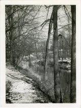 Image of 2014.002.582 - Print, Photographic