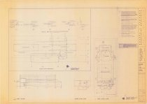 Image of 2013.049.018 - Blueprint