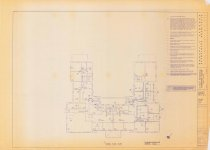 Image of 2013.049.024 - Blueprint