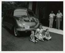 Image of 1964.215.009 - Print, Photographic