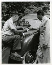Image of 1964.215.010 - Print, Photographic